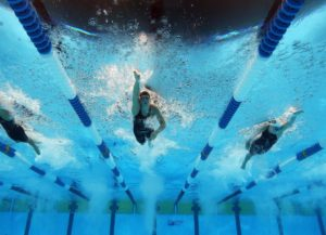 olympic-swimming