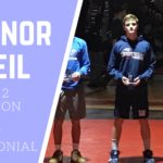 Connor O'Neil Testimonial