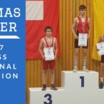 Fischer Wins Swiss National Championships